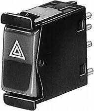 6HH 003 631-021 HELLA Schalter für Warnblinklicht