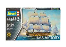 New Revell 05819 1:450 HMS Victory Model Kit