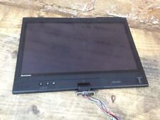 Lenovo Thinkpad X220 Tablet LCD Screen and Cables B Grade