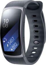 Samsung Gear Fit 2 talla grande