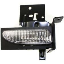 For Mustang 96-98, Fog Light