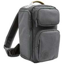 BRAND NEW Golla Pro Sling Camera Bag Stone G1758