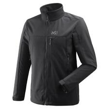 Millet Jacket Track MIV7979 UK 38