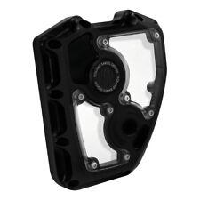 RSD CLARITY temporizzazione coperchio,Black Ops,X HARLEY - Davidson Big-Twin