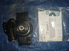 Motorcraft 03 04 Ford Mustang Power Steering Pump 3R3Z-3A674-BRM