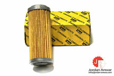 PARKER 928932 Replacement Filter Element