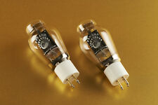 Matched Pair New Tested 2A3C 2A3 Psvane HIFI Series Vacuum Tube For Amplifier