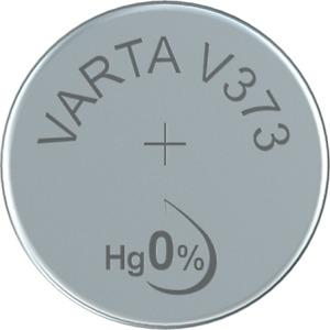 VARTA ORIGINAL - V321, V373, V384, V389, V393, V394, V397, V315, V396, V357, ..
