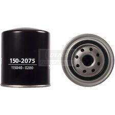 DENSO 150-2075 Oil Filter