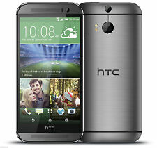 HTC One Mini 2 - 16GB-Desbloqueado (liberado) Smartphone