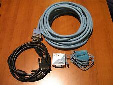 Gefen DVI Super Booster 30' DVI Extender