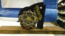"Power Steering Pump 16"" Wheel Plastic Reservoir Fits 82-94 LE BARON 23611"