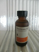 PERRICONE MD CHIA SERUM 1 OZ NO DROPPER NO SEAL ~ UNBOXED ~