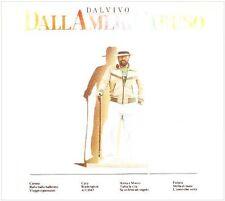 Lucio Dalla: Dallamericaruso - CD Slidepack