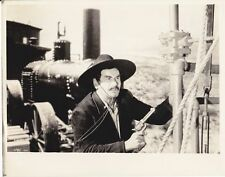 HOW THE WEST WAS WON - ELI WALLACH WITH COLT 45 ORIGINAL 1964 RELEASE!