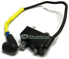 Genuine OEM Husqvarna Ignition Coil Module Assembly 537418701 537042301