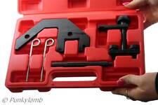 BMW Timing Tool Camshaft Alignment Garage Set Kit Crankshaft M47 E38 E46 E39