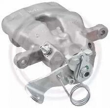 Rear Right Brake Caliper A.B.S. 521752