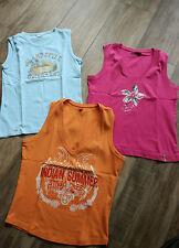 s.Oliver Damenblusen, - tops & -shirts mit V-Ausschnitt aus Baumwolle