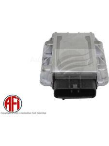 AFI Ignition Module Lexus Sc400 For Toyota 4Runner Mr2 Celica Tarago Hi…(JA1057)