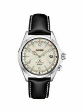 Seiko Prospex White Men's Watch - SPB119J1