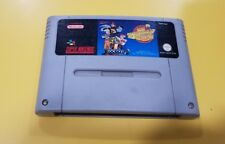 The Adventures of Mighty Max GIOCO SNES Super Nintendo PAL