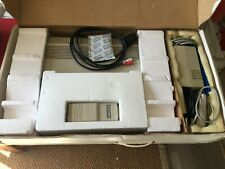 Commodore A500 Computer - Immaculate Condition with Scart Lead (Boxed)