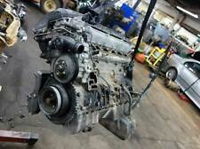 Complete Engines For Bmw 328is For Sale Ebay