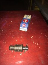 NOS GM PCV VALVE 1955-64 PONTIAC ALL 8 CYLINDERS OE AC PART