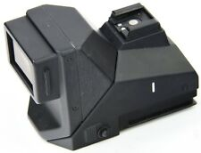 CANON F-1 N Speed Finder FN