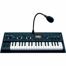 Korg Musical Synthesisers