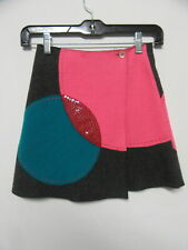 I PINCO PALLINO skirt girls sz 6Y