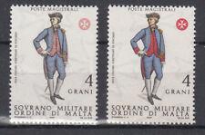 S.M.O.M. VARIETA' 1971 4 GRANI UNIFORME  ROSA INVECE CHE ROSSA VEDI  + CAMPIONE