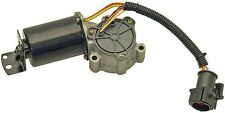 Transfer Case Motor 1987-1990 Ford Bronco