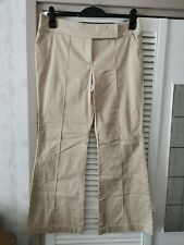 George Ladies Trouser Size 14