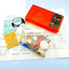 HX108-2 seven-tube superheterodyne AM radio Receiver Frequency 525-1605KHz kit