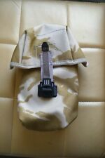 Army Multipurpose Tool Fishing Paintball Camouflage vest pouch Ammunition