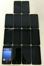 Lot of 14 Apple iPod Touch 4th Gen. / A1367 / 8Gb / Non Working