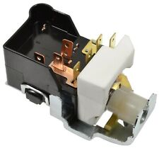 Instrument Panel Dimmer Switch ACDelco D6252D