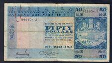 hong kong 1980 50 dollars lotto.131