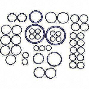 A/C Seal Repair Kit UAC RS2622
