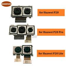 Original Rear Back Camera Module Replacement for Huawei P20 / P20 Pro / P20 Lite