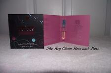 CURIOUS by Brittney Spears Perfume Spray Sample .07 fl. oz. / 2 ml  + Free Bag
