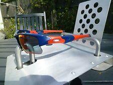 OAKLEY FLAK JACKET XLJ POLARISED sport Sunglasses half radar m frame