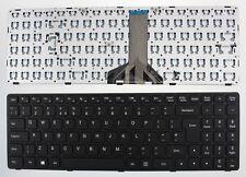LENOVO IDEAPAD 100-15IBD 100-15IBY 300-15 B50-80 B50-50 KEYBOARD UK LAYOUT F318