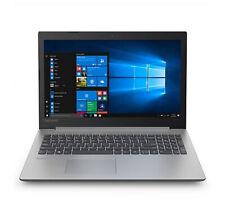 """Lenovo IdeaPad 330 15.6"""" (1TB HDD, Intel Core i5 7th Gen., 2.50 GHz, 8GB RAM)"""