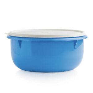 Tupperware Mixing Bowl New