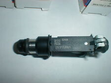 NEW   / GM  ACDELCO  Fuel Injector    17113609  25315861  NEW