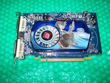 Sapphire Radeon HD3650 PCIe 512MB DDR2 Dual DVI Graphics Card