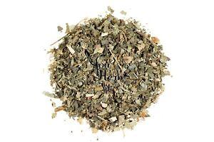 Witch Hazel Dried Loose Leaves Herb Herbal Tea 25g-200g - Hamamelis Virginiana